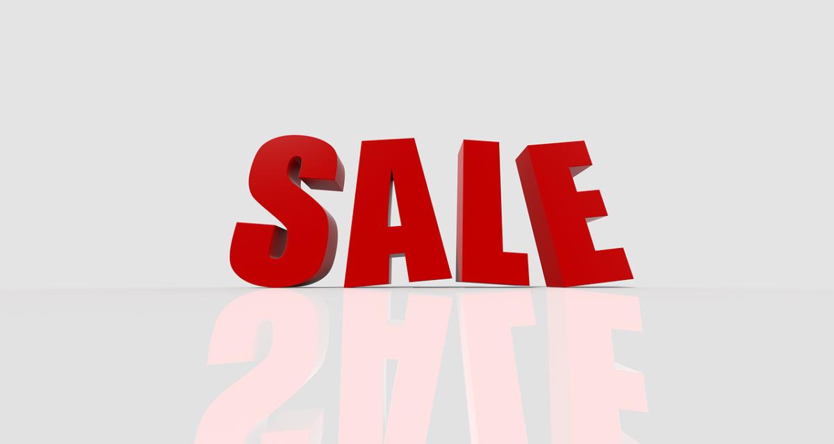 Kontaktlinsen Preise – günstig im Internet einkaufen